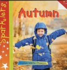 Autumn (Sparklers: Seasons) Cover Image