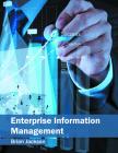 Enterprise Information Management Cover Image
