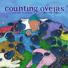 Counting Ovejas Cover Image