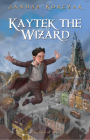Kaytek the Wizard Cover Image