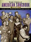 The Great American Songbook - Jazz Cover Image