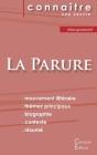 Fiche de lecture La Parure de Guy de Maupassant (Analyse littéraire de référence et résumé complet) Cover Image
