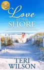 Love at the Shore: Based on a Hallmark Channel Original Movie Cover Image