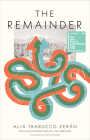 The Remainder Cover Image