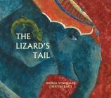 The Lizard's Tail (Karadi Tales) Cover Image