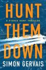 Hunt Them Down Cover Image