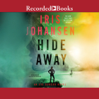 Hide Away (Eve Duncan #20) Cover Image