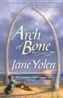 Arch of Bone Cover Image