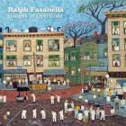 Ralph Fasanella: Images of Optimism Cover Image
