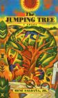 The Jumping Tree Cover Image