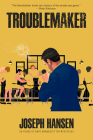 Troublemaker (A Dave Brandstetter Mystery #3) Cover Image