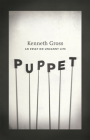 Puppet: An Essay on Uncanny Life Cover Image