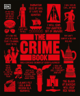 The Crime Book (Big Ideas) Cover Image