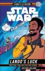 Star Wars: Lando's Luck Cover Image