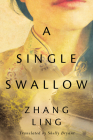 A Single Swallow Cover Image