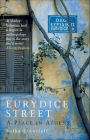 Eurydice Street: A Place in Athens Cover Image