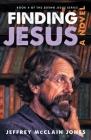 Finding Jesus (Seeing Jesus #4) Cover Image