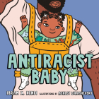 Antiracist Baby Picture Book Cover Image