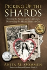 Picking Up The Shards Cover Image