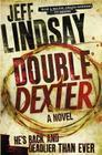 Double Dexter Cover Image