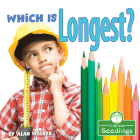 Which Is Longest? Cover Image