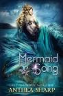 Mermaid Song: Five Fairytale Retellings Cover Image