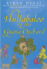 Hullabaloo in the Guava Orchard Cover Image