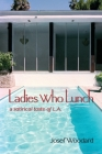 Ladies Who Lunch Cover Image