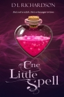 One Little Spell Cover Image