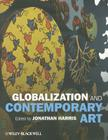 Globalization and Contemporary Art Cover Image