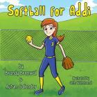 Softball for Addi Cover Image