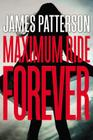 Maximum Ride Forever Cover Image