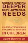 Understanding Deeper Developmental Needs: Holistic Approaches for Challenging Behaviors in Children Cover Image