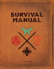 The Official Far Cry Survival Manual (Gaming) Cover Image