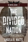 The Divided Nation Cover Image