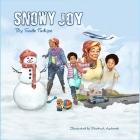 Snowy Joy Cover Image