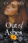 Out of Ashes Cover Image