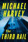 The Third Rail Cover Image