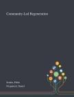 Community-Led Regeneration Cover Image