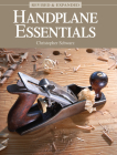 Handplane Essentials, Revised & Expanded Cover Image