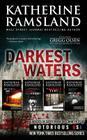 Darkest Waters Cover Image