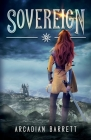 Sovereign Cover Image