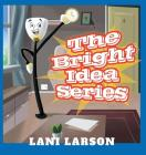 The Bright Idea Series Cover Image