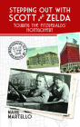 F. Scott Fitzgerald and Zelda Sayre in Montgomery: A Walking Tour Cover Image