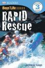 Rapid Rescue Cover Image