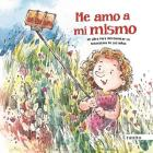 Me Amo a Mi Mismo Cover Image