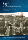 Sayfo - An Account of the Assyrian Genocide Cover Image