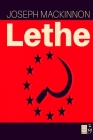 Lethe Cover Image