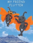 My Friend Flutter Cover Image