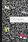 From my Eyes Cover Image